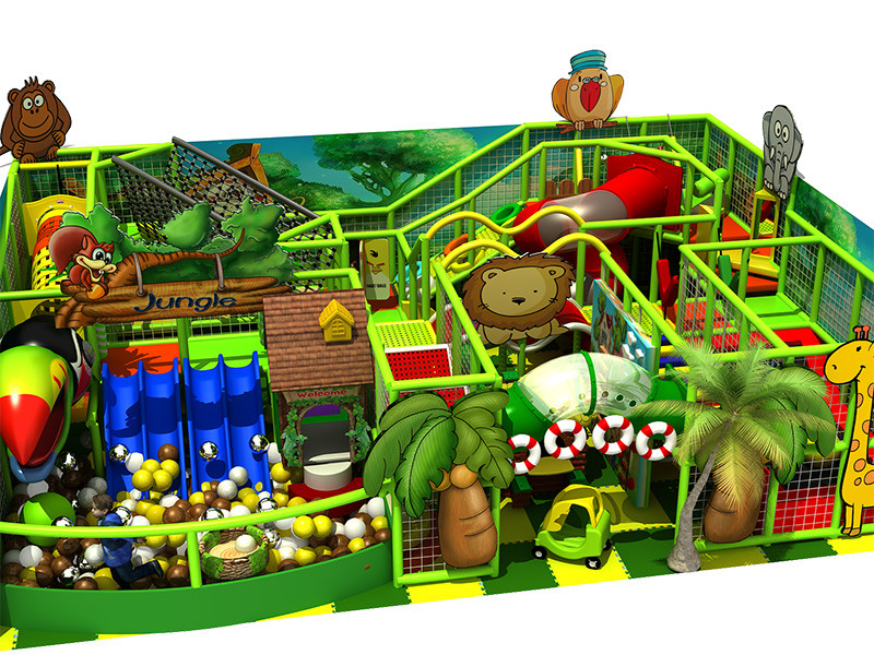 dream garden ubuy sot play equipment second