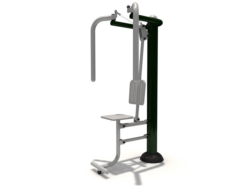 Most popular Multifunction Outdoor Fitness Equipment for sale
