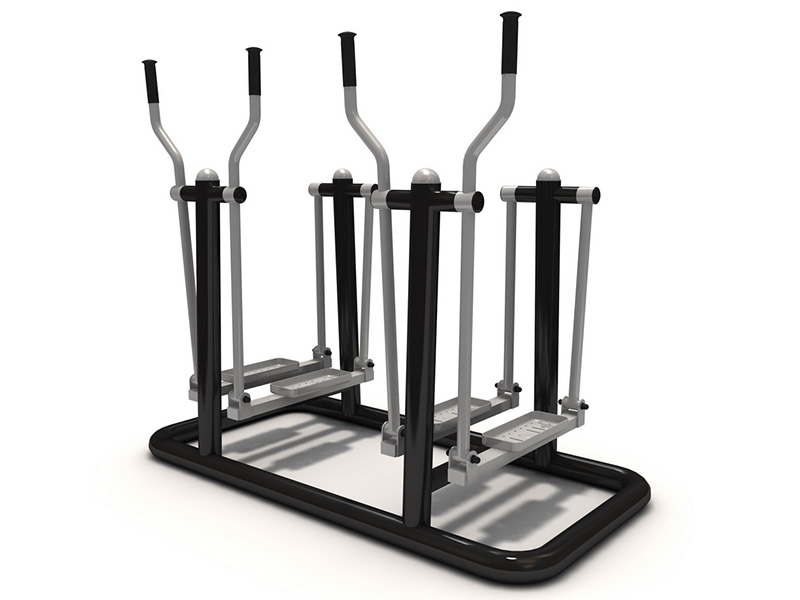Most popular Multifunction Outdoor Fitness Equipment with High quality for sale