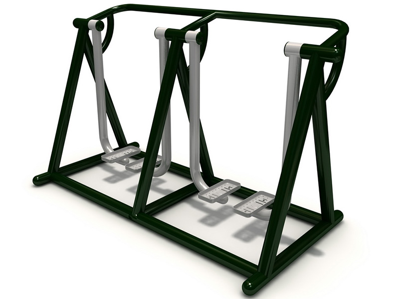 Best Multifunction Outdoor Fitness Equipment with good price for sale
