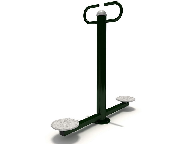 Hot Sale Multifunction Outdoor Fitness Equipment with High quality