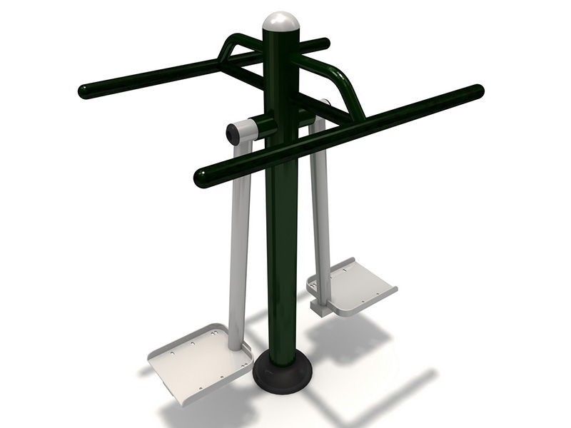 dream garden lat pulldown manufacturer