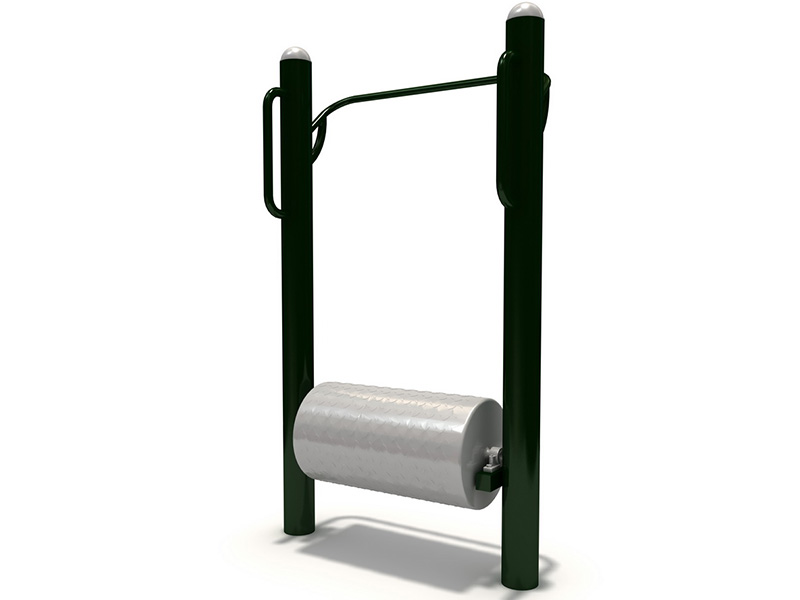 Most popular Outdoor Fitness Equipment with High quality for sale