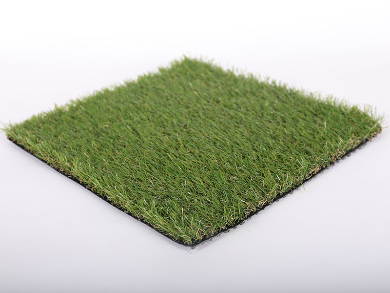 Dream garden artificial playground grass with high quality