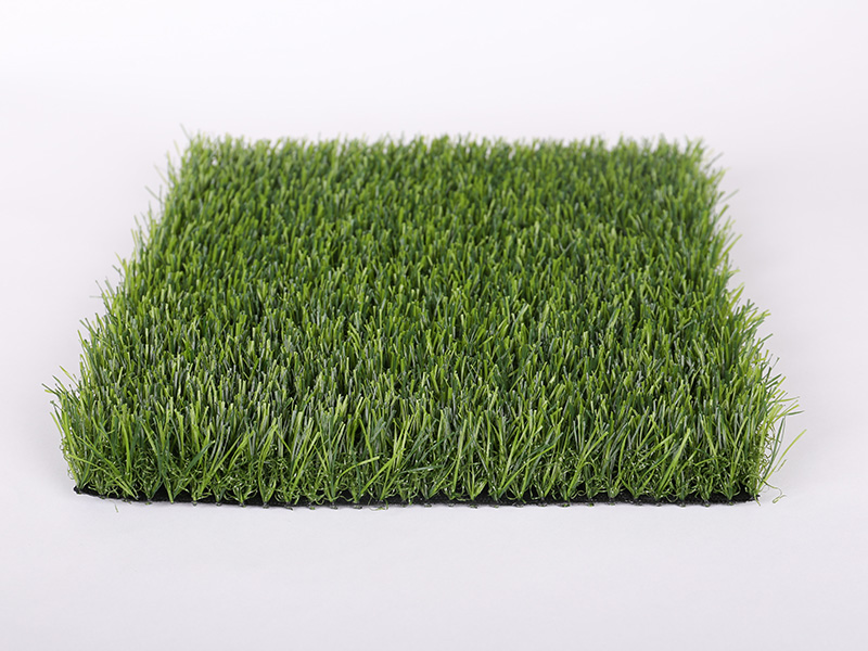 dream garden Playground Soft Evergreen PP Soccer Artificial Turf For Landscaping Soccer Pitch Supplier