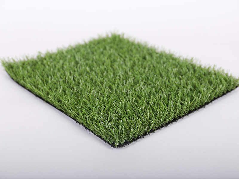 dream garden Durable Artificial Grass And Turf For Football Grass Carpet Wholesale Sri Lanka