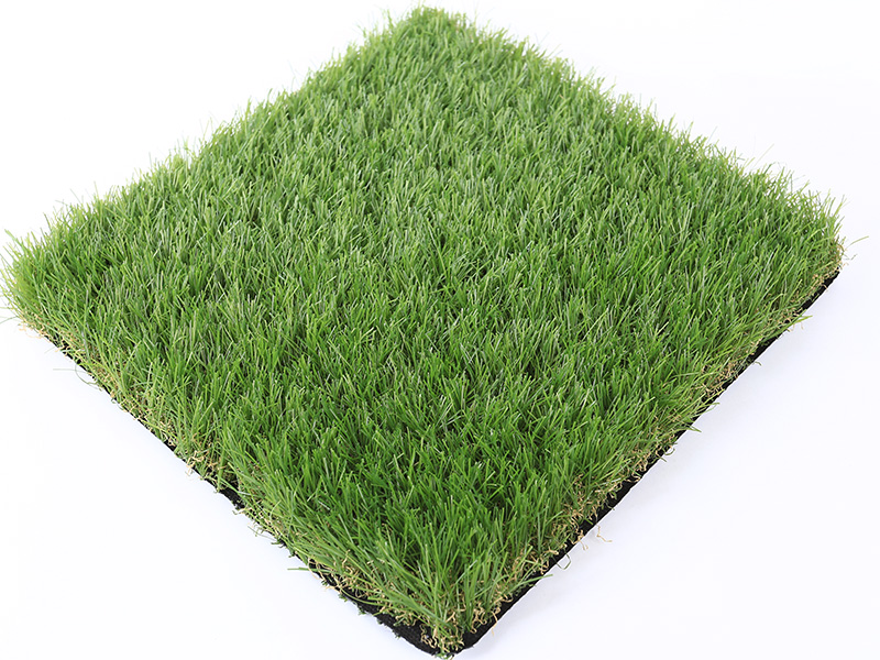 dream garden 4x25m Football Soccer Artificial Grass Natural Appearance Landscape Lawn For Sale
