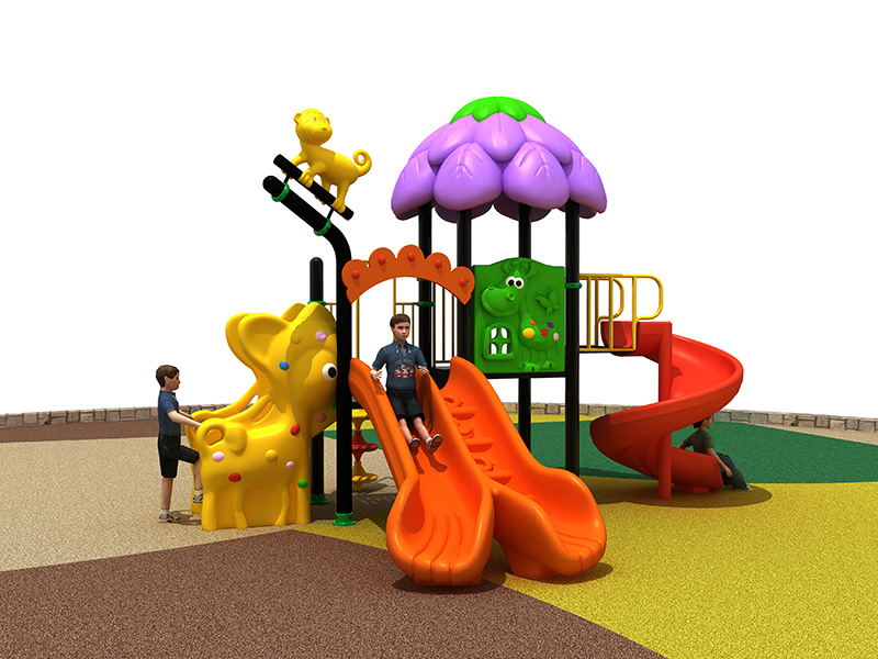 dream garden boulder playgrounds trader