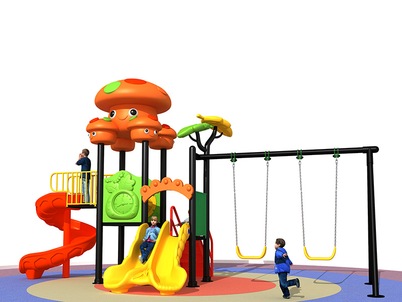 new custom miracle playground equipment pa customized