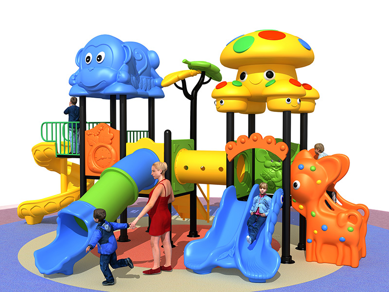 dream garden playground equipment ontario trader
