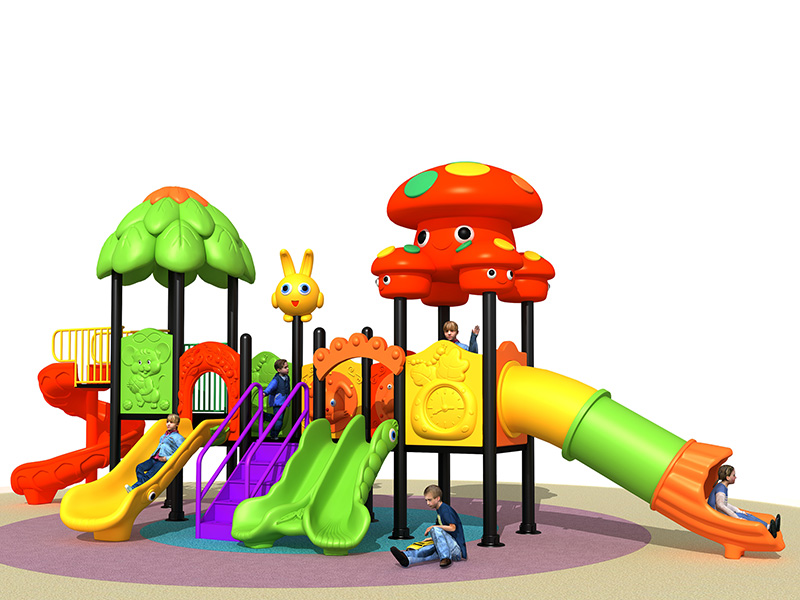 dream garden creative systems playgrounds trader