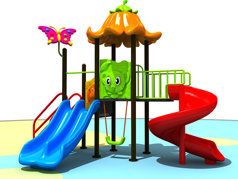 dream garden outdoor playsets for small yard trader