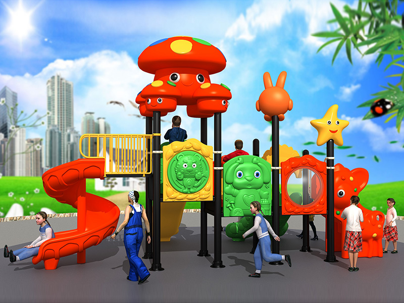 dream garden playground equipment for home u trader