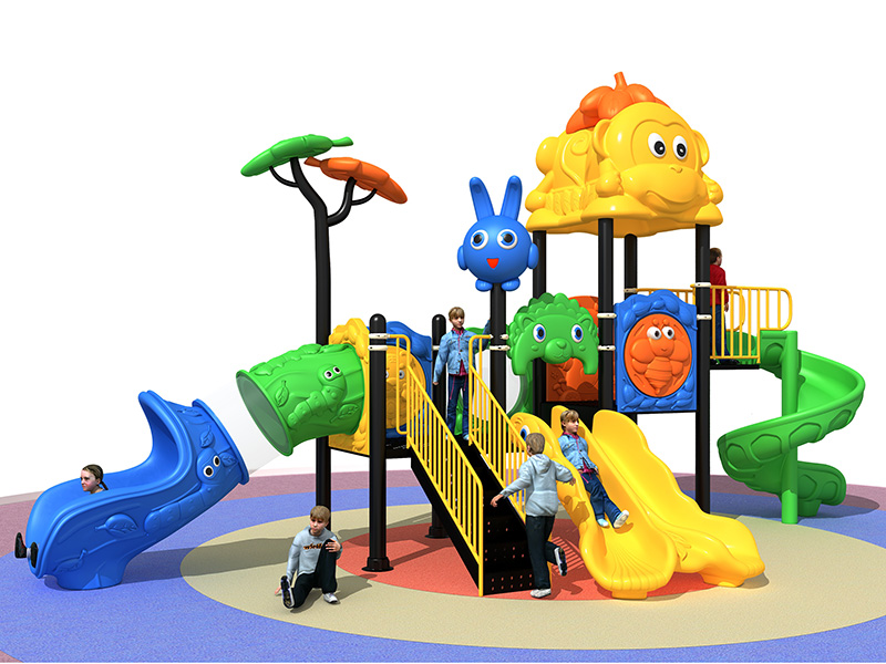 dream garden miracle play equipment trader