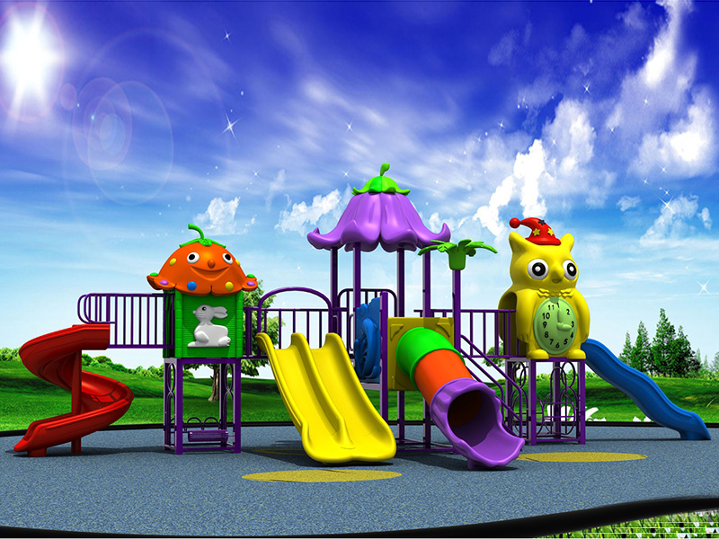 dream garden slide and play dealer