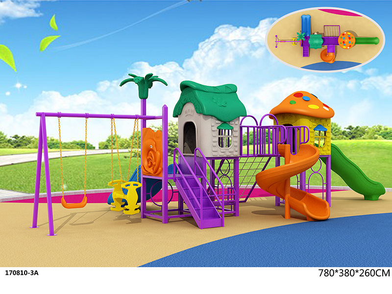 dream garden playground equipment ireland dealer