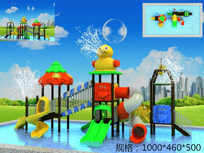 dream garden new custom jungle gym prices