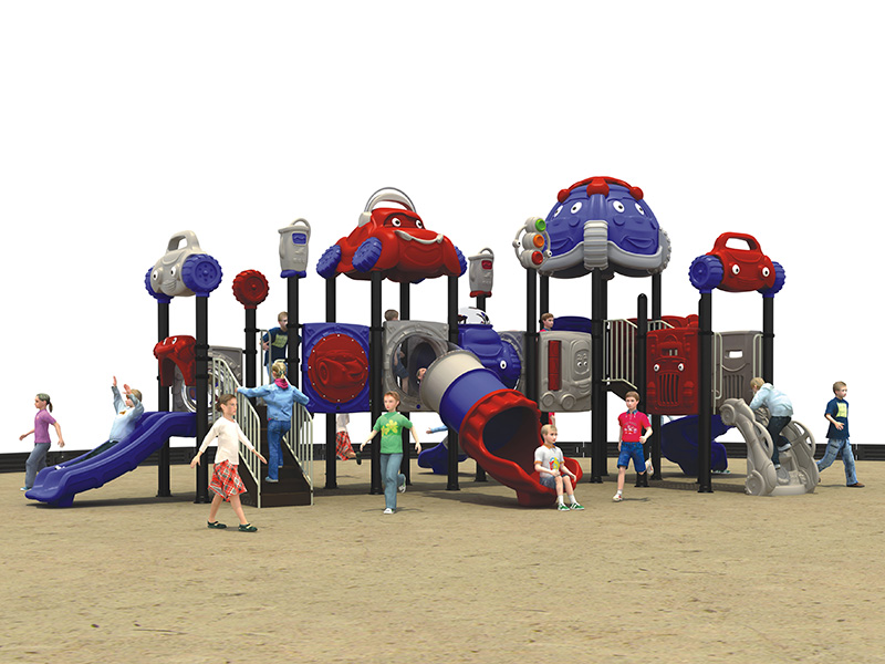 dream garden new custom toddler outdoor play equipment
