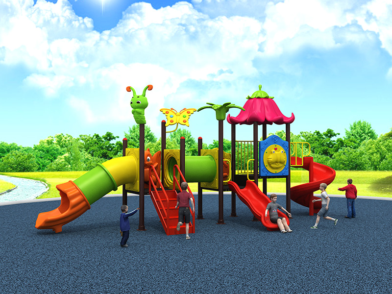 dream garden new custom luxury playsets
