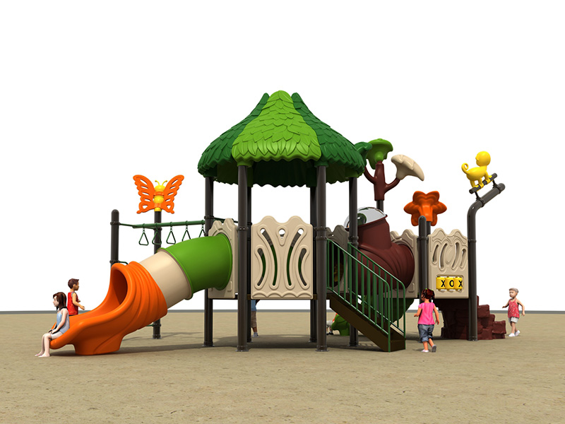 dream garden play system dealer