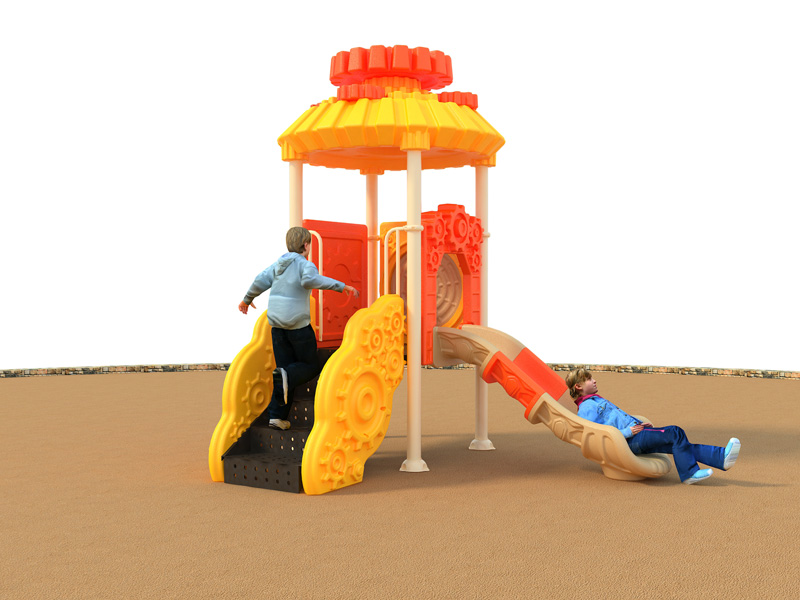 dream garden playground equipment for home u dealer