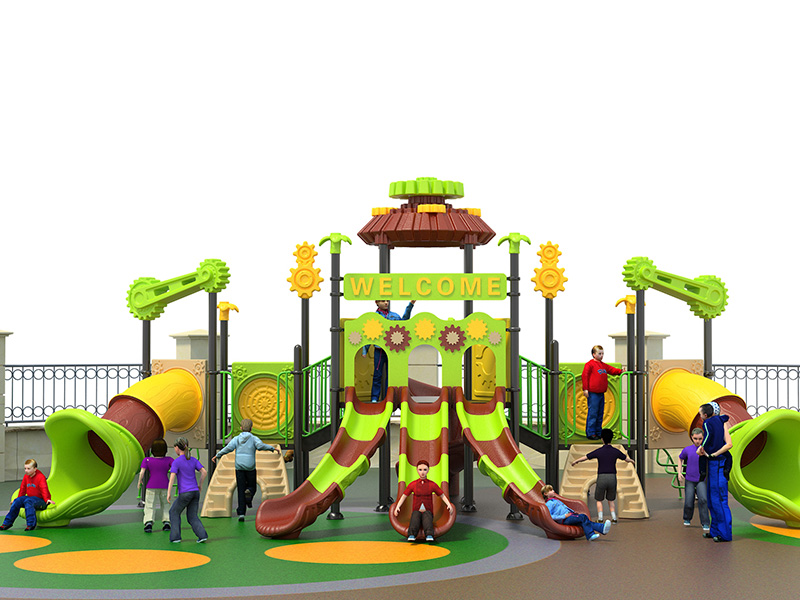 dream garden eden gardens playground dealer