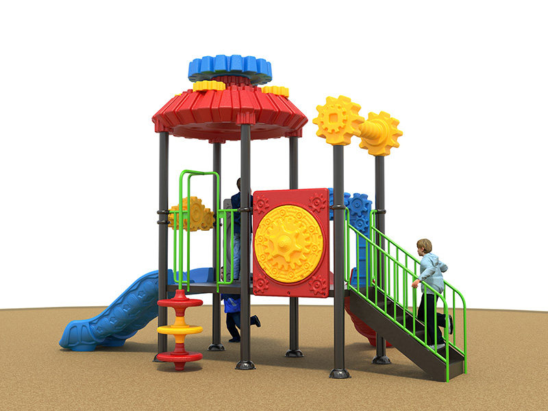 dream garden byo playground coupon code dealer
