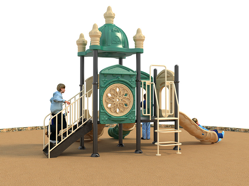 toddler outdoor play equipment trader