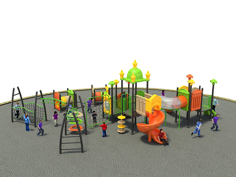 dream garden jungle gym dealer