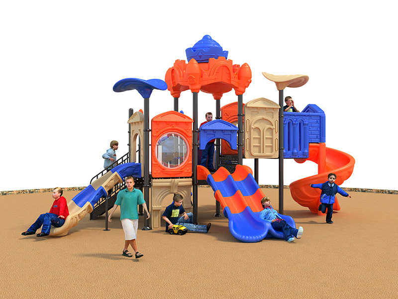 dream garden playset slides dealer
