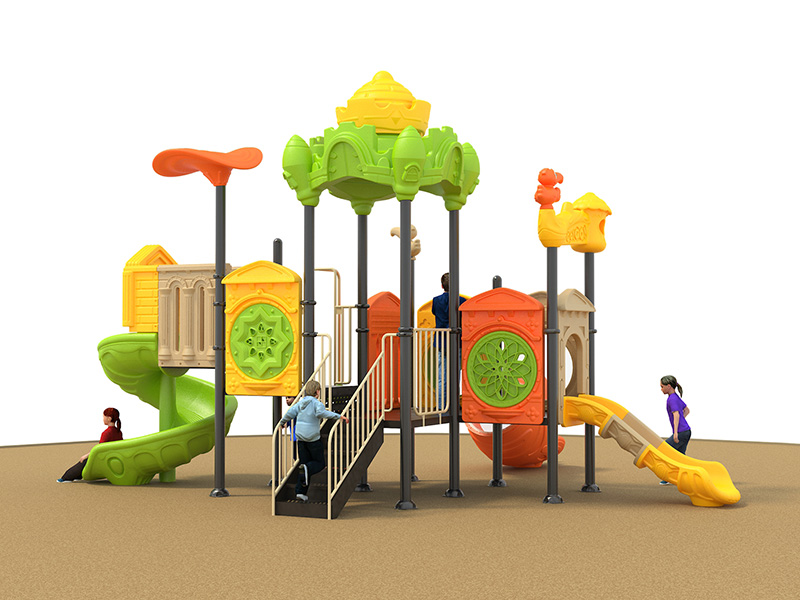 dream garden dunrite playgrounds dealer