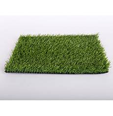dream garden 40mm Green Artificial Grass Carpet Soccer Grass Football Turf For Sale