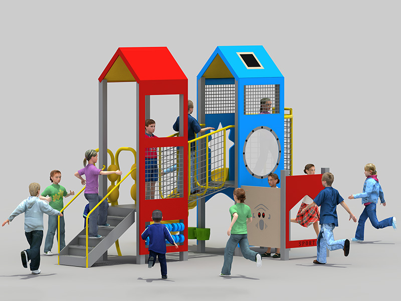 dream garden new custom grants for daycare playground equipment