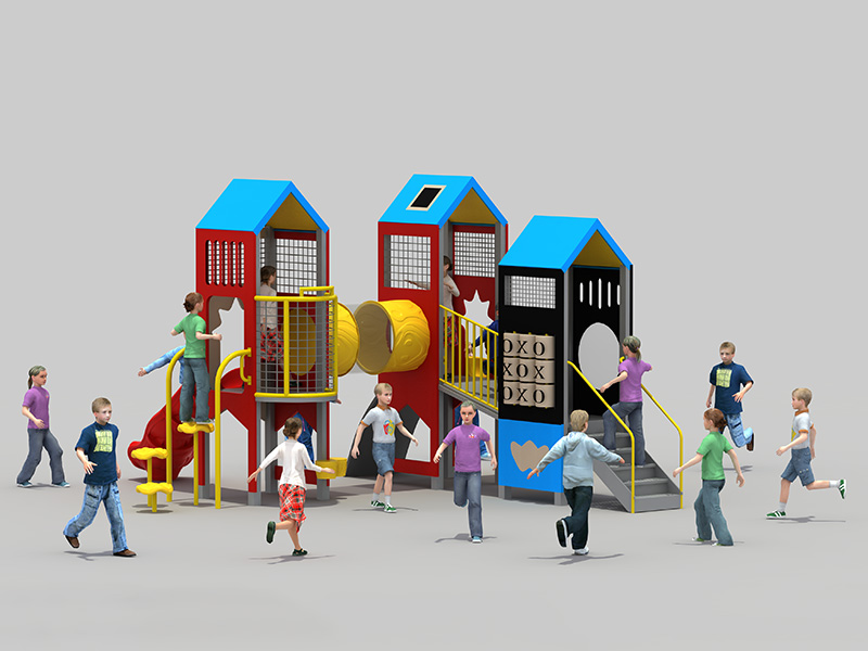 dream garden new custom gorilla play sets