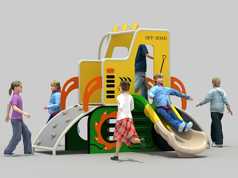 dream garden school playground equipment manufacturer