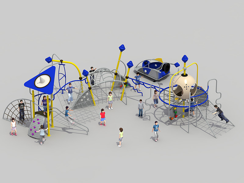 new custom playground designer salary manufacturer1