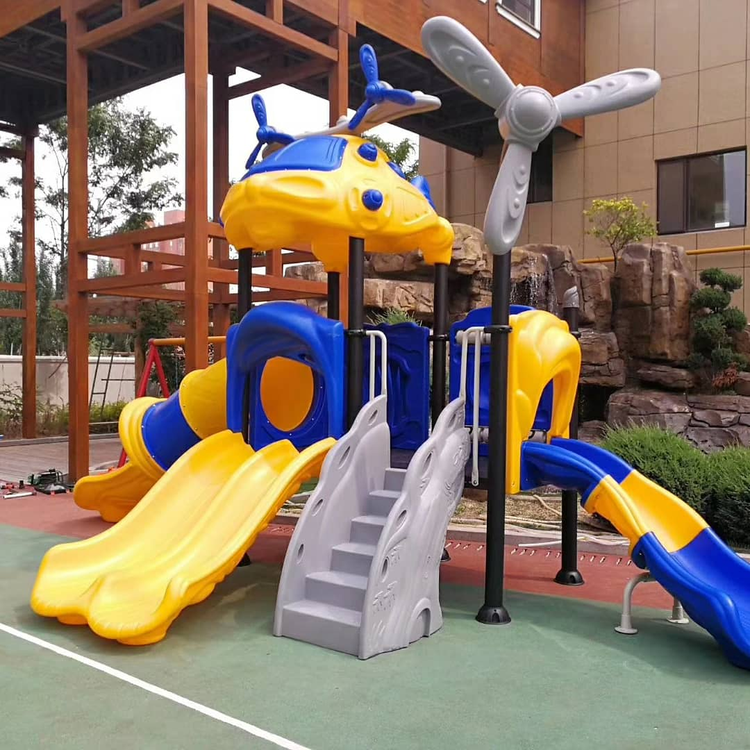 wenzhou dream garden amusement equipment updated new project from last month