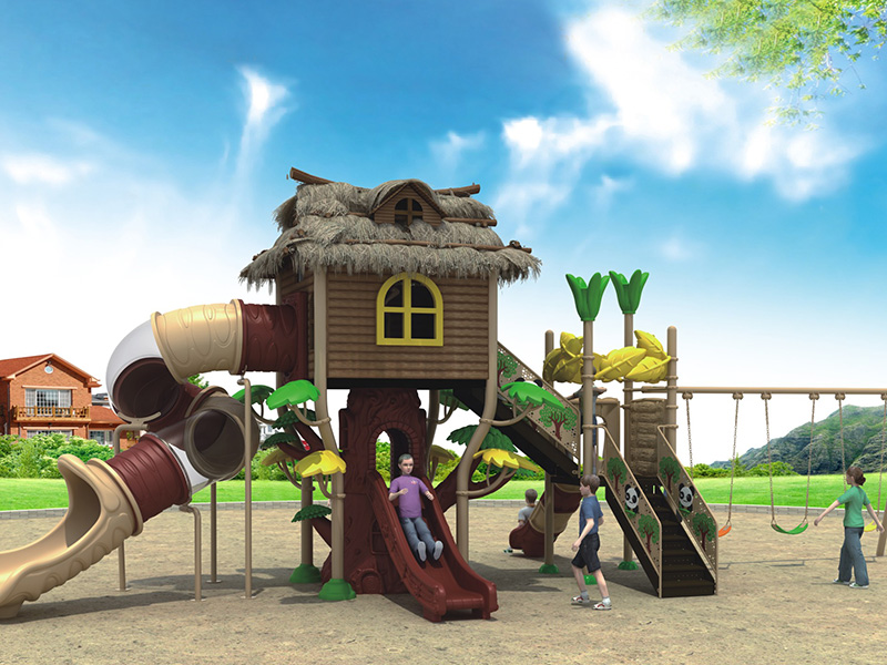 dream garden kaplan outdoor playground equipment trader