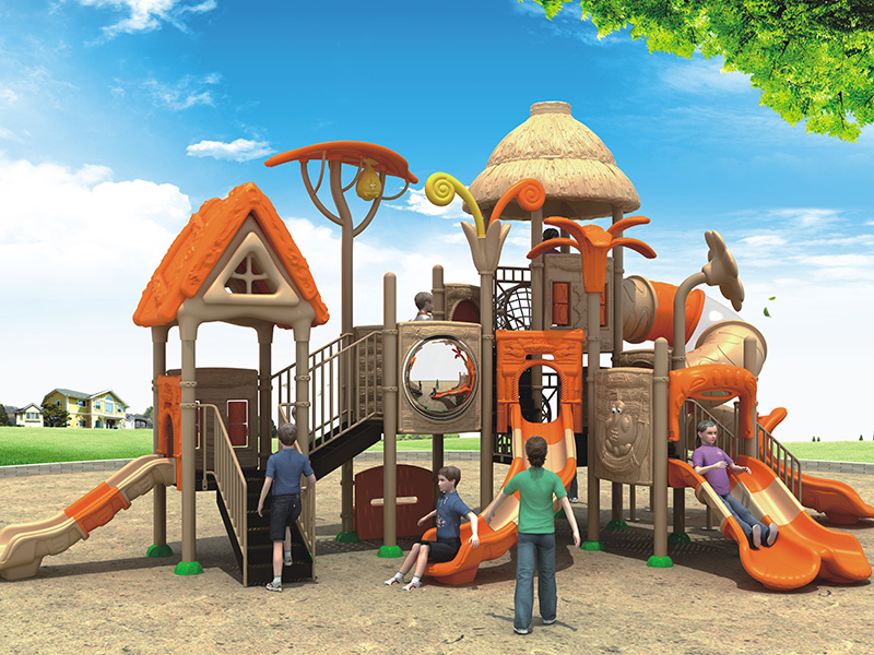dream garden playground spares suppliers trader