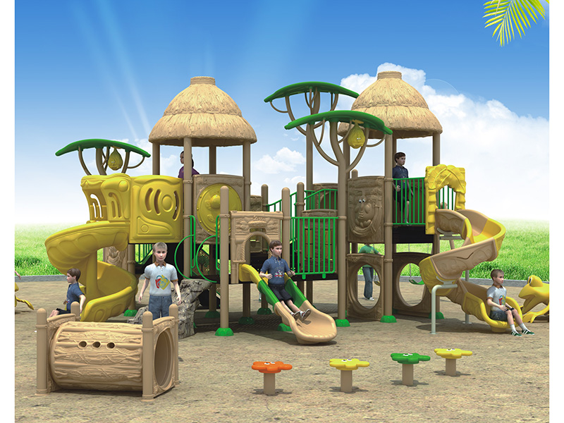 dream garden playground equipment parts trader