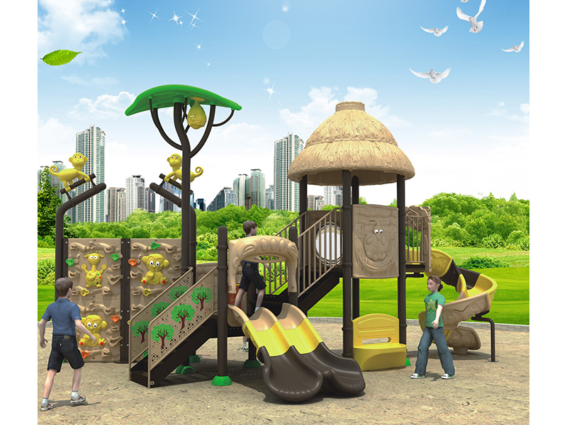 dream garden nuplay playground mulch trader