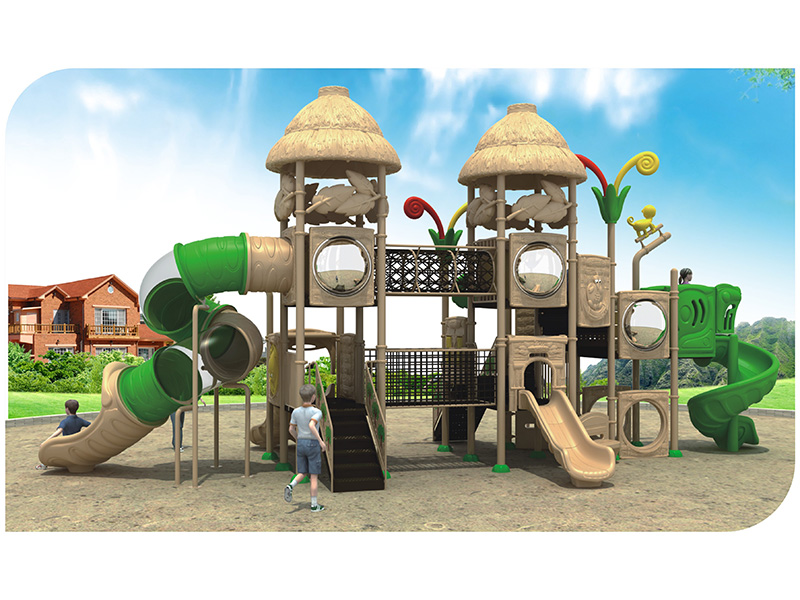 dream garden outdoor play area ground cover trader