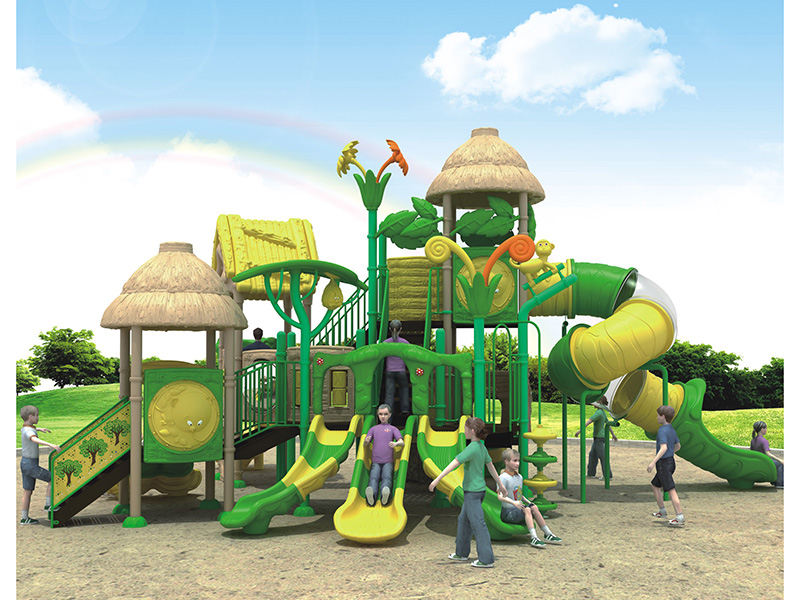 dream garden playground surface options trader