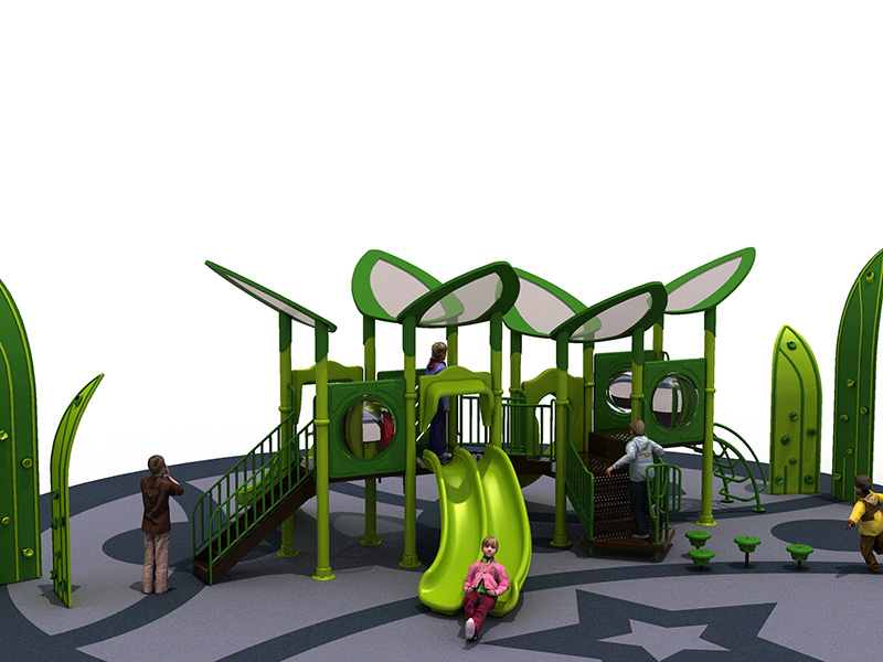 dream garden new custom importance of playground safety trade company