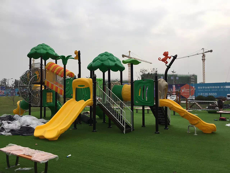 dream garden new custom playworld systems jobs wholesaler