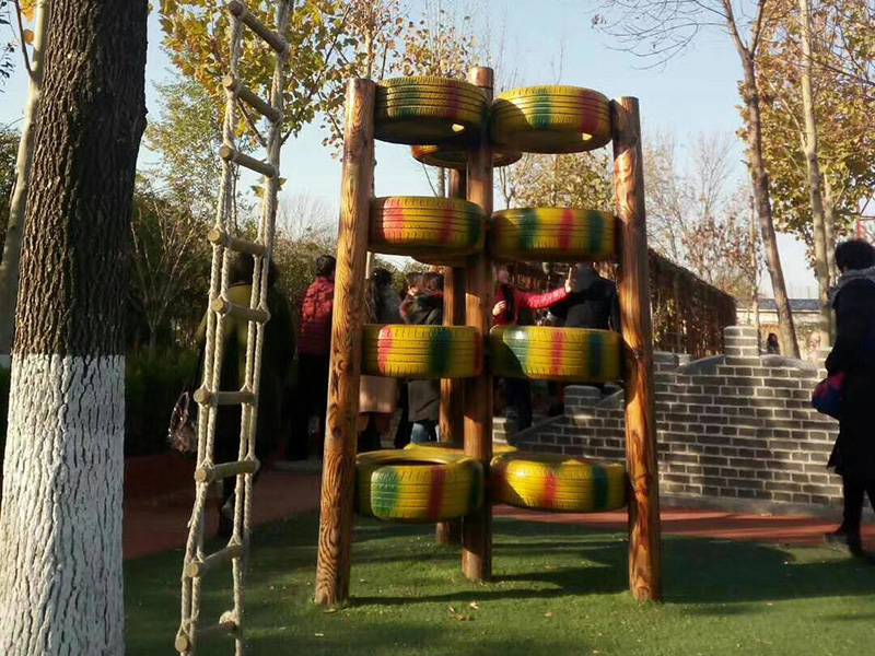 dream garden climbing wall suppliers uk factory