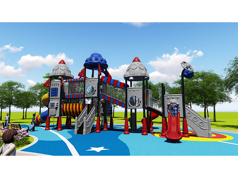 dream garden new custom playsets rochester ny manufacturer