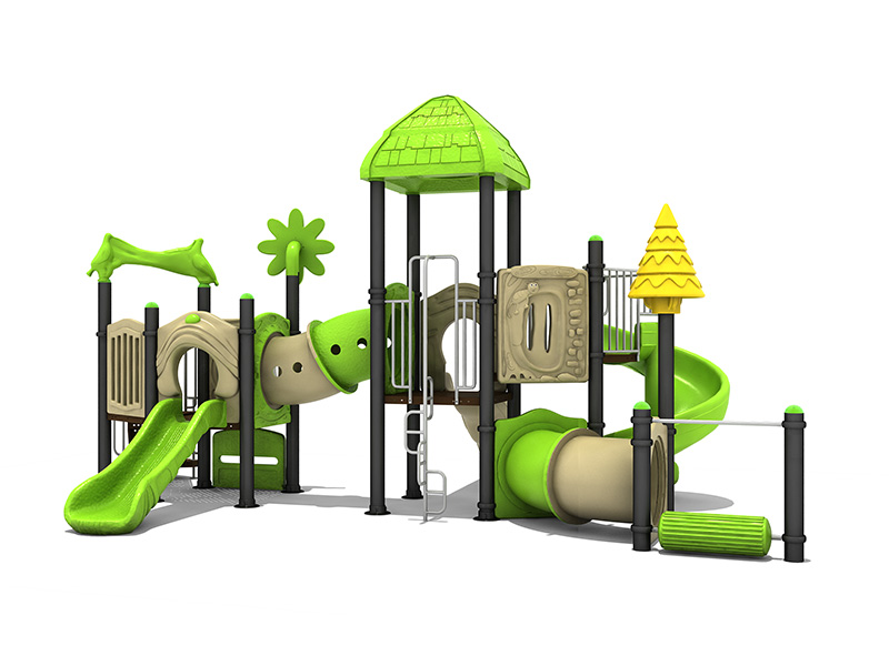 outdoor Inclusive Play for sale