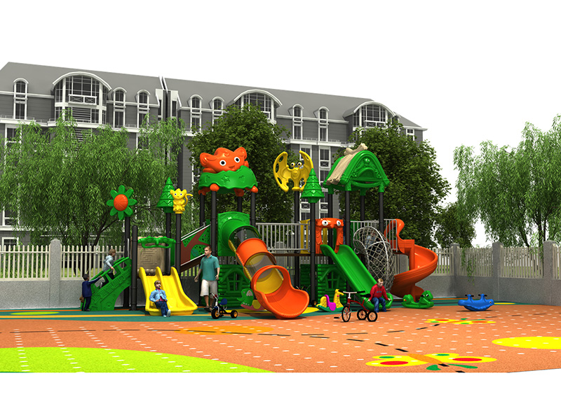 dream garden new custom outdoor playsets for small yard manufacturer