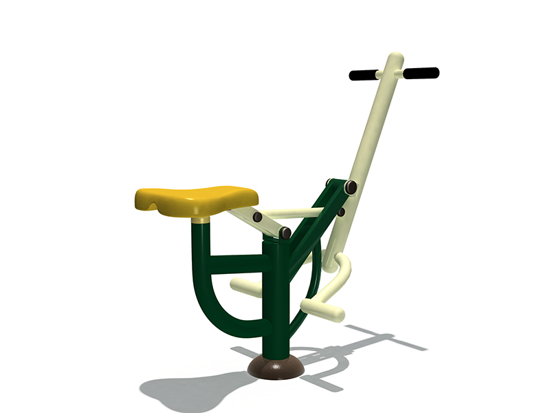 outdoor fitness gym with good price